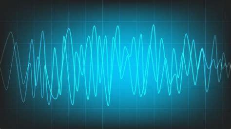 digital signal processing stanford