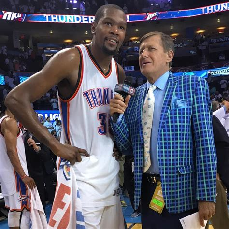 @Durant with 41 huge points in leading okc thunder to Game ...
