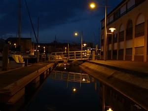 Mauguio Languedoc Pic : photo mauguio 34130 mauguio port de carnon 254655 ~ Premium-room.com Idées de Décoration