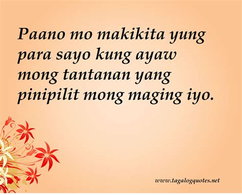 Quotes About Love Tagalog  Quotes Of The Day. Faith Quotes To Share. Harry Potter Quotes List. Teachers Day Quotes Hindi. Relationship Quotes Pictures For Facebook. Travel Quotes Family. Life Quotes You Get What You Give. Instagram Quotes Drake. Visualize Success Quotes
