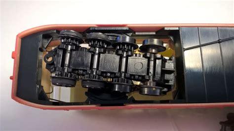Jouef H0860200presidential Motor Vehicle Bugatti (1933