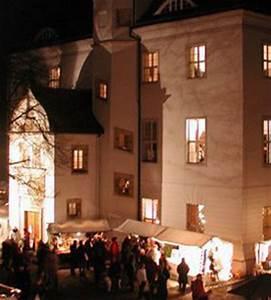 Weihnachtsmarkt Schloss Grünewald : m rchenhafter weihnachtsmarkt schloss grunewald weihnachten 2018 ~ Orissabook.com Haus und Dekorationen