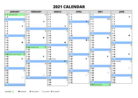 Neisd 2022 23 Calendar.N E I S D C A L E N D A R 2 0 2 1 2 0 2 2 Zonealarm Results