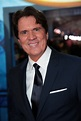 Everything Is Possible With Director Rob Marshall In Mary ...