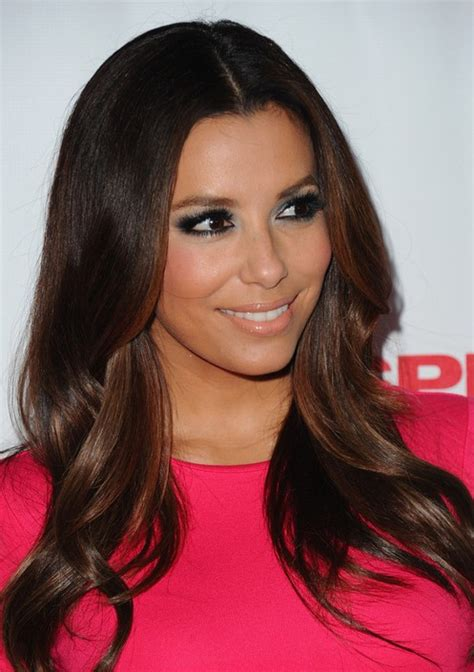 eva longoria hairstyles celebrity latest hairstyles