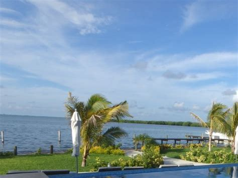 camino real cancun camino real cancun hotel reviews mexico tripadvisor