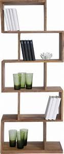 Etagère Design Pas Cher : bureau design pas cher chaises meubles etagere ~ Dailycaller-alerts.com Idées de Décoration