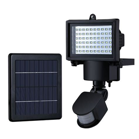 25 best ideas about solar powered security light on