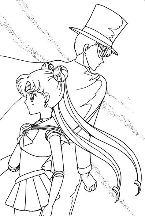 Sailor Moon • Сейлор Мун's photos | VK in 2020 | Sailor