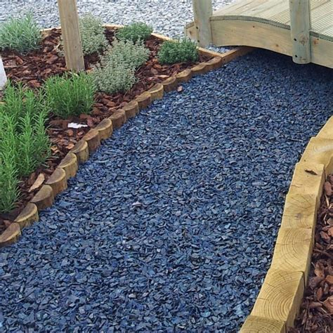 rubber chipping play area rubber chippings supplier buy rubber chippings online