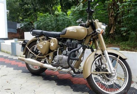 Enfield Classic 500 Picture by Royal Enfield Classic 500 Pictures Images Page 3