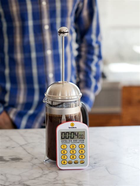 How many calories in a cup of coffee. How To Make French Press Coffee | Kitchn