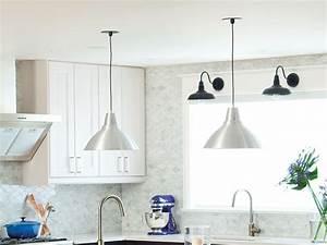 Luminaire Cuisine : luminaire cuisine stainless ~ Melissatoandfro.com Idées de Décoration