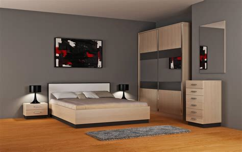 Light Colored Bedroom Furniture by 41 Master Bedrooms With Light Wood Floors