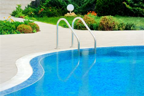 inground pool renovation cost remodeling and upgrading your inground pool atlanta outdoor designs inc