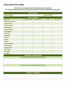 performance review template doliquid With employee performance reviews templates