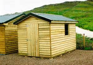 of images shed roofs pictures the shed photo gallery building quality sheds
