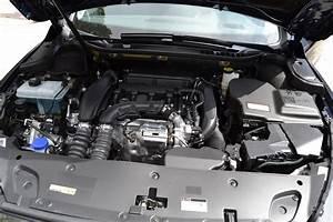 Peugeot 508 Moteur : essai peugeot 508 restyl e ~ Medecine-chirurgie-esthetiques.com Avis de Voitures