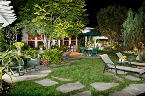 southern california landscaping ideas southern california landscape