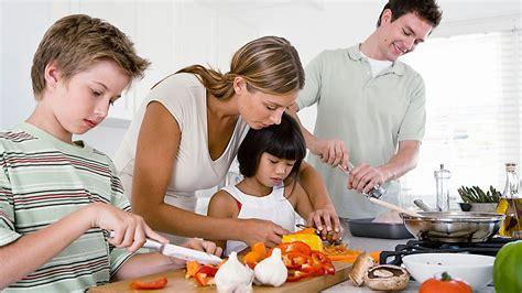 cours de cuisine enfant caen dans le calvados gt gt 23 cours cuisine enfant images