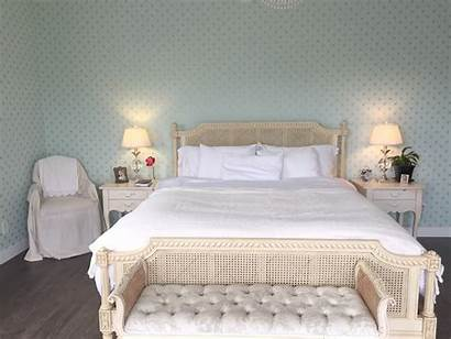 Bedroom Master Before Thibaut Connoisseur Daily