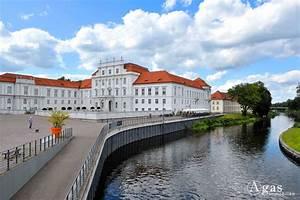 Wohnung Mieten Oranienburg : makler oranienburg 16515 agas immobilien no 1 vor ort ~ Orissabook.com Haus und Dekorationen