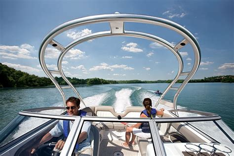 Temporary Boating License In Nh by Boat Ed Launches Wisconsin Boat Rental Course Outdoorhub