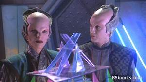 babylon 5 streaming free no ads no sign up official With cnn documents babylon 5