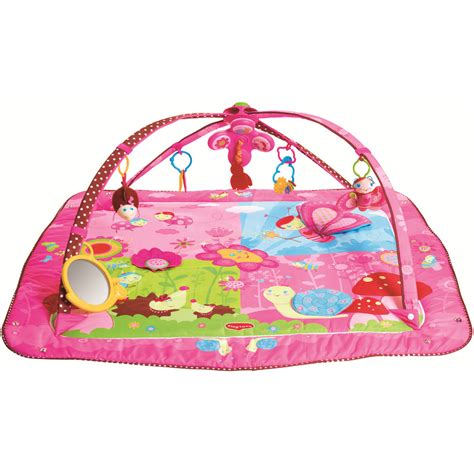 tapis d 233 veil gymini move and play princesse 22 sur allob 233 b 233