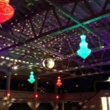 valley dale ballroom venue columbus  weddingwire