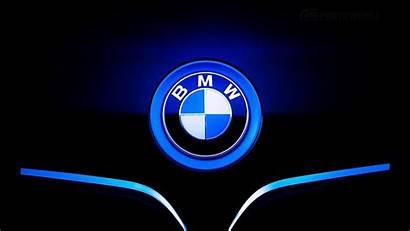 Bmw Mit Hintergrundbilder Wallpapers Schwarzen Schwarze Logosu