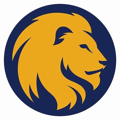 Lion Head Clipart Lions Transparent Webstockreview Icons