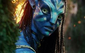 Jon Landau Further Indicates Delay on 'Avatar 2'