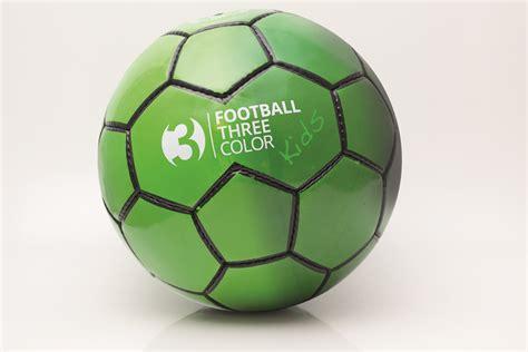 Tore und fußball ergebnisse live: F3C Kids Ball I Kinder Fussball | Football3Color Fußball spielen nach Farben, Fussball, Kinder ...