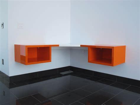 small floating desk ikea floating wall desk ikea decorative desk decoration