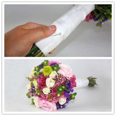 wedding flowers wedding  bridal