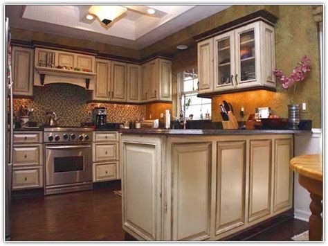 painting kitchen cabinets ideas pictures redo kitchen cabinets painting kitchen cabinets redo