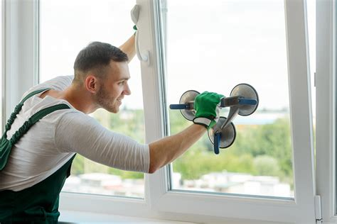 reasons    avoid installing replacement windows  window replacement