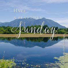 happy sunday enjoy  day  rest images