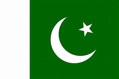 Pakistan Flag Wallpapers Flags August Pak