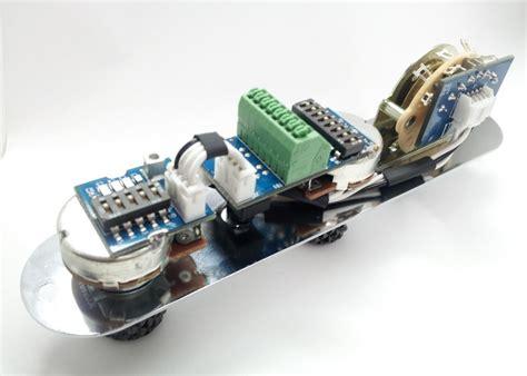 Modern Electronic Solderless Guitar Wiring Kits Video