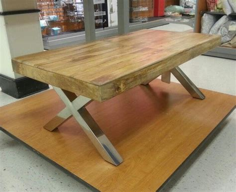 table ls at tj maxx spotted at tj maxx in atlanta coffee table side table