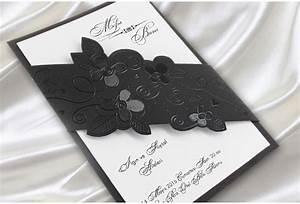 Faire Part Anniversaire Pas Cher : carte invitation mariage original photographie ~ Edinachiropracticcenter.com Idées de Décoration
