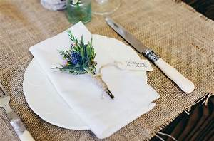 DIY: Vintage-chic buttonhole Funny how flowers do that