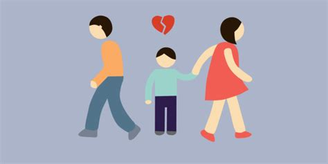 Aborsi Semarang Benarkah Anak Korban Paling Menderita Dari Perceraian