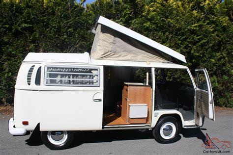 1970 volkswagen vanagon 1970 volkswagen westfalia bus