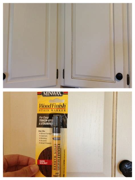 what takes grease kitchen cabinets best 25 walnut stain ideas on minwax 1999
