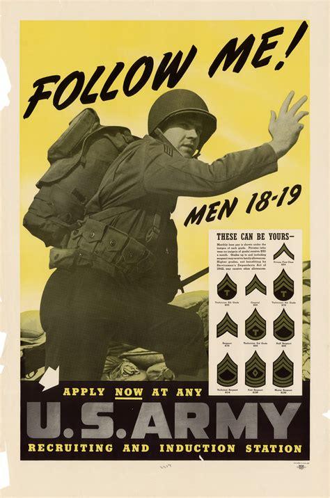 follow  men       apply