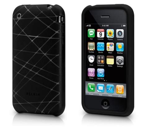cool iphone cases feature 10 cool iphone cases