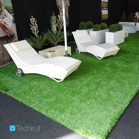 erba sintetica per terrazzi prezzi best erba sintetica per terrazzi prezzi ideas idee